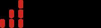 logo_s_200